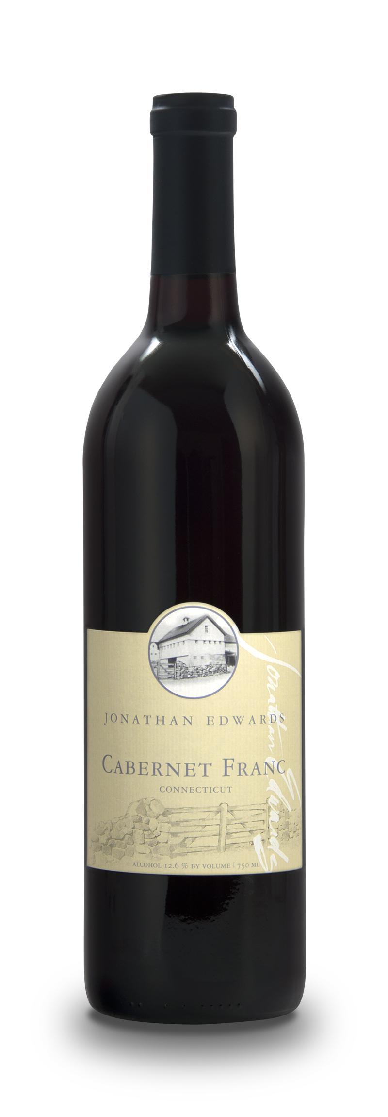 Jonathan Edwards Winery - Shop